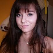 AsiaZaboros's Profile Photo