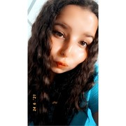 queenpia699's Profile Photo
