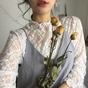 CherryFlavoor's Profile Photo