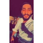 Yazzan96's Profile Photo