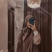 duciole's Profile Photo