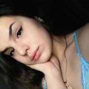 katya0_0_0's Profile Photo