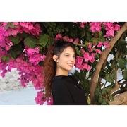 BaRahZaYn's Profile Photo