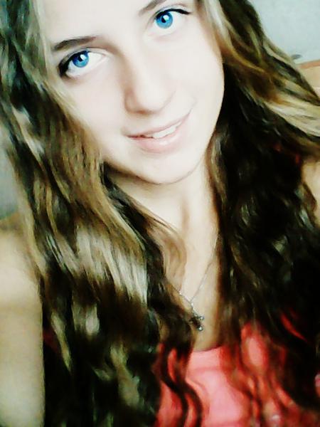 nascheulova's Profile Photo