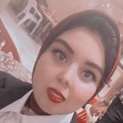 Mayar370's Profile Photo