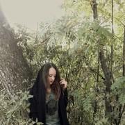Khiaraqueen_lyna's Profile Photo