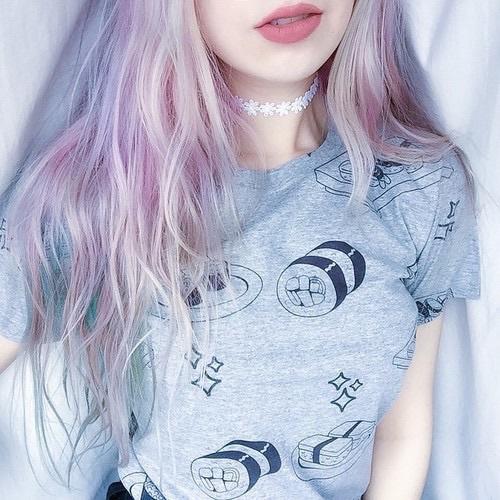mylifewithteentips's Profile Photo