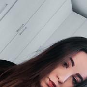 jlele001_'s Profile Photo