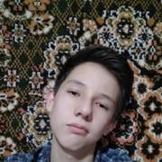 bobur_z7's Profile Photo