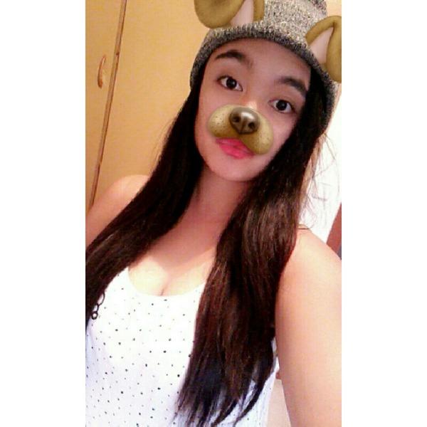 Hanaly201199's Profile Photo