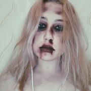 pessimist0216's Profile Photo