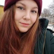 PaolaPawlukowska's Profile Photo