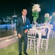 MahmoudKhashan's Profile Photo
