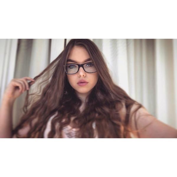 HalabiMelina's Profile Photo