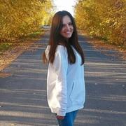 ekaterina_valeri's Profile Photo