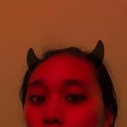 phinelsha's Profile Photo
