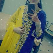 mahrukh_u's Profile Photo