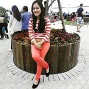 bidan9's Profile Photo
