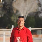Ahmedshokry9997's Profile Photo