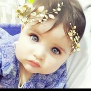 Sawwsaan's Profile Photo