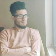 MohammadSharbati's Profile Photo