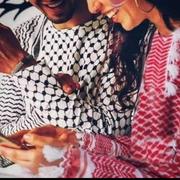 saraabusammour's Profile Photo