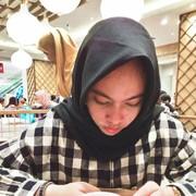 fitriyani_'s Profile Photo