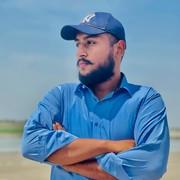 Talal_Chaudhary's Profile Photo