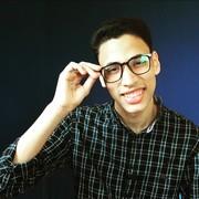 boodyelmsery's Profile Photo