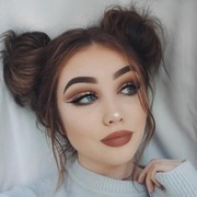 zelkovaksiezniczka's Profile Photo
