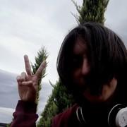 CrashCSB's Profile Photo