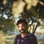 stingerboy's Profile Photo