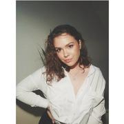 Bushwoman's Profile Photo