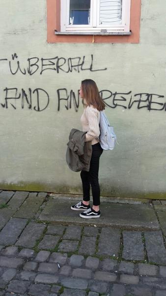 dieseswirtsdirndl's Profile Photo