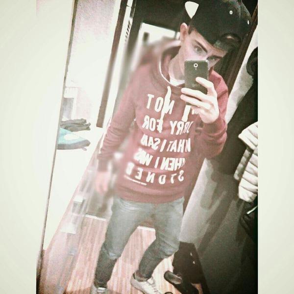 damiao19's Profile Photo