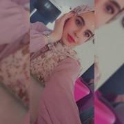 ethar_ababneh's Profile Photo