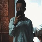 b_makson's Profile Photo