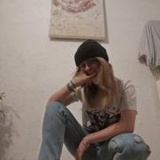 UnicornTrex's Profile Photo