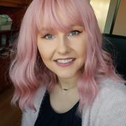 notcommonplace's Profile Photo