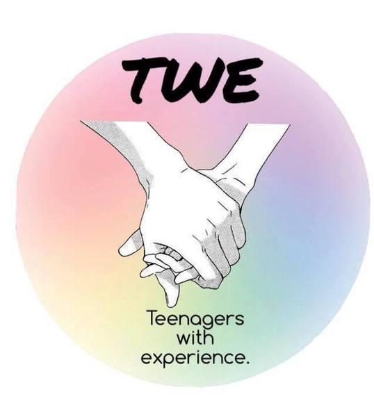 TeenagersWithExp's Profile Photo
