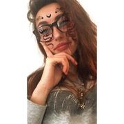 Elena1_idfc's Profile Photo