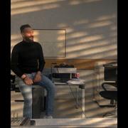 AymanShaheen228's Profile Photo