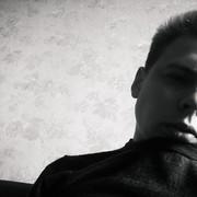 Dyachenkooooo's Profile Photo