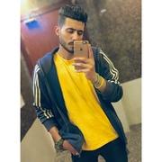Eljou712's Profile Photo