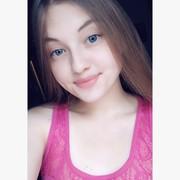 id131990559's Profile Photo
