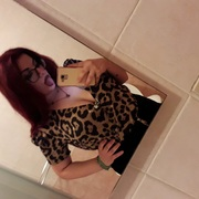 vanessa8p's Profile Photo