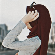 Saharm0hamed's Profile Photo