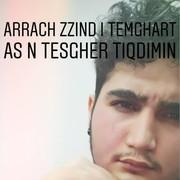 Ebubekir_krbltt's Profile Photo