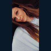 Loreenvictoria's Profile Photo