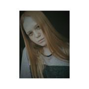 elenamiseneva0's Profile Photo